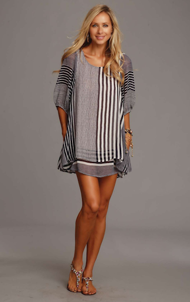 http://www.avaadorn.com/images/product/1201-lucy-love-gabrielle-dress-monterey-stripes_1.jpg