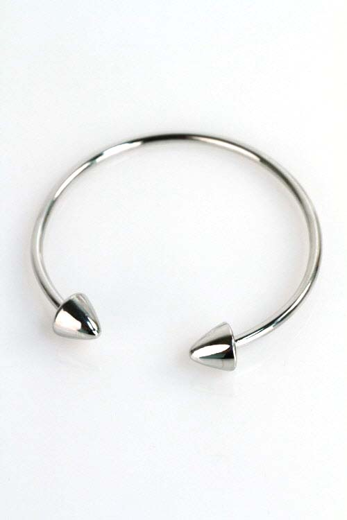Cone Cuff Bracelet - More Colors