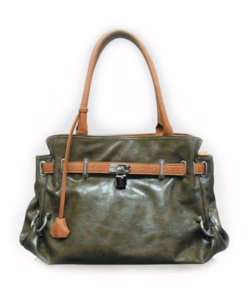 Galian Cologne Satchel - More Colors