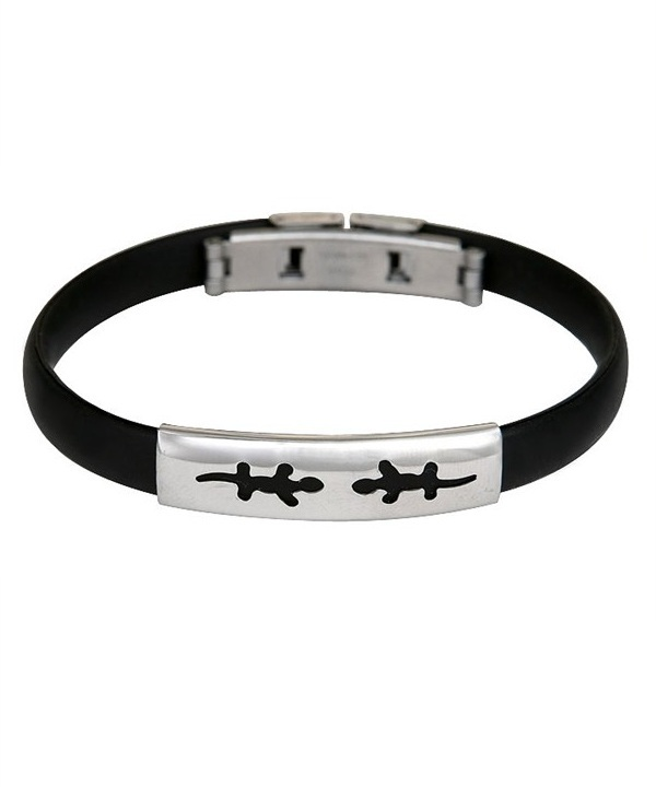Desert Creatures Band Bracelet - More Designs